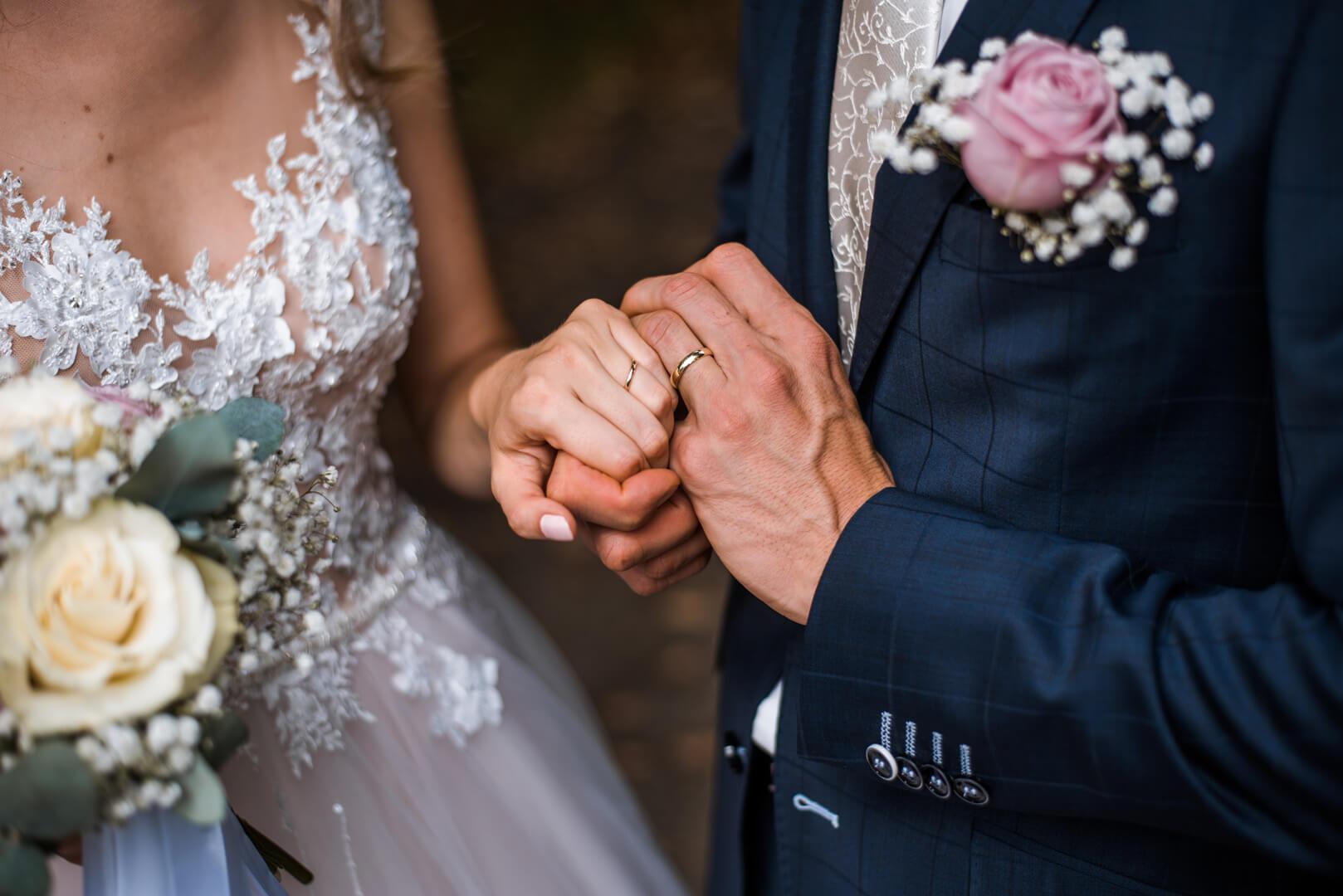 svatební příběh, svatební zkušenosti, svatební rady